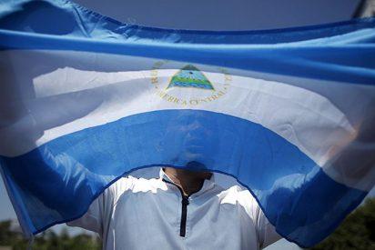 Los obispos nicaragüenses exigen