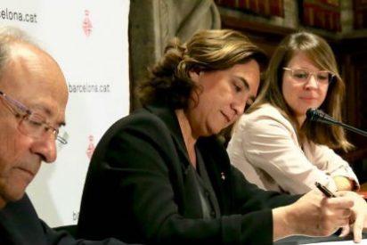 La Sagrada Familia abonará 36 millones de euros al Ayuntamiento para concluir sus obras