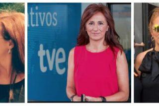 """Los que se vestían de negro se hacen con el control de RTVE tras la purga de más de 80 trabajadores: """"Manipulan y todos calladitos"""""""