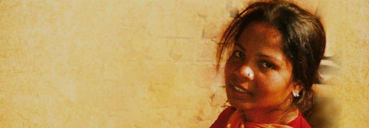 El Tribunal Supremo de Pakistán absuelve a Asia Bibi y anula su condena a muerte