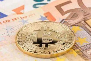¿Cuál es la criptomoneda ideal para invertir?