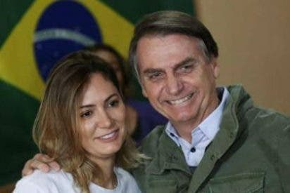 En Brasil, con Bolsonaro, ganó la economía que mata