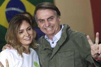 Jair Bolsonaro: 5 polémicos proyectos del nuevo presidente de Brasil