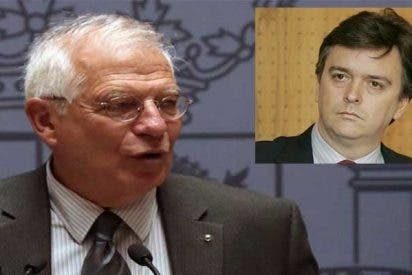 España retira el estatus diplomático al delegado del Gobierno de Flandes por independentista los belgas se ponen flamencos