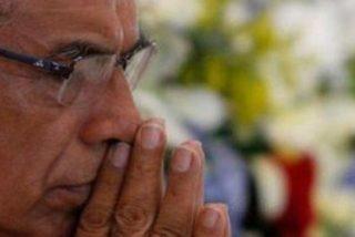 El cardenal Brenes pide dejar la violencia y la confrontación en Nicaragua