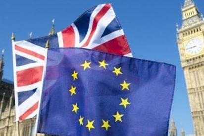 Más de un millón de británicos han firmado una petición para un segundo referéndum sobre el 'Brexit'