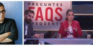 El programa de Buenafuente blanquea sin pudor a la ETA y culpa del terrorismo al Estado español y al PP