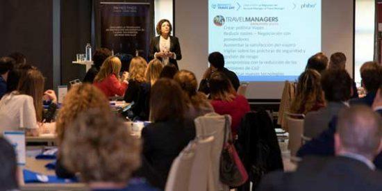 IMF Business School, líder en formación en marketing digital