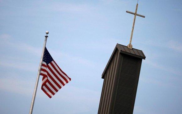 La fiscalía de Virginia abre una investigación sobre abusos a menores en la Iglesia