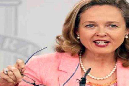El Gobierno Sánchez se opone ahora a que las pensiones suban con el IPC