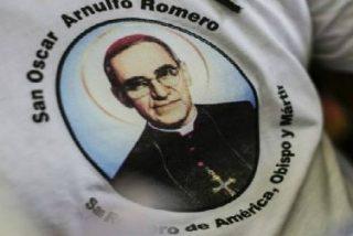 """Monseñor Escobar pide perdón por los ataques """"antievangélicos"""" de la Iglesia a San Romero"""