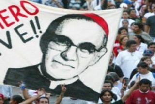 7.000 salvadoreños peregrinan al Vaticano para la canonización de monseñor Romero