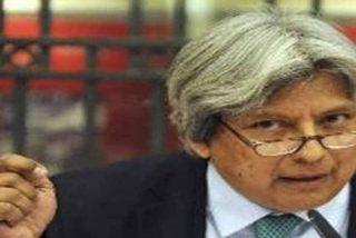 William Cárdenas, el defensor de la tauromaquia en España que participará en el 'II Coloquio Internacional Taurino en México'