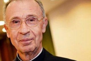 """Cardenal Ladaria: """"Los jóvenes tienen mucho que decir a la Iglesia"""""""