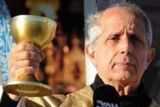 """El cardenal Poli en Luján: """"Necesitamos reconocer como hermano a cada persona"""""""