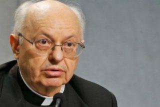"""Cardenal Baldisseri: """"Necesitamos que el documento final del Sínodo sea provocador"""""""