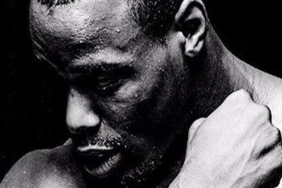 Así fue el violento nocaut de un luchador de MMA que estremeció a todos