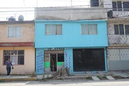 """Ecatepec, la """"tierra de nadie"""" donde el asesinato de decenas de mujeres pasa desapercibido"""