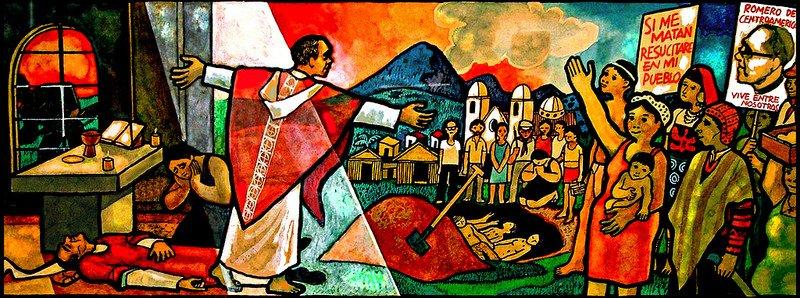 ¿Tiene sentido para nosotros la canonización de Romero?