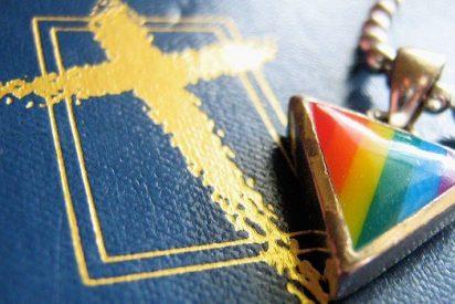 """Seis de cada diez católicos piden a la Iglesia que """"suavice"""" su postura contra la homosexualidad"""