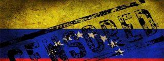Maduro cierra un programa de radio por hablar de elecciones democráticas