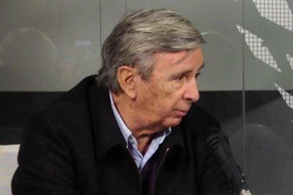 """Roberto Centeno denuncia los engaños de los Presupuestos de Sánchez: """"¡Pero si hasta ocultan la realidad sobre la dimensión de la deuda!"""""""