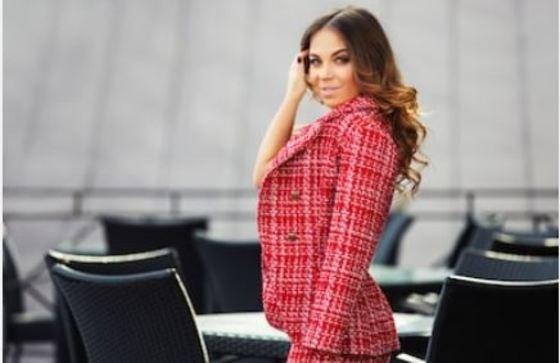 Chaquetas para mujer otoño - invierno 2019