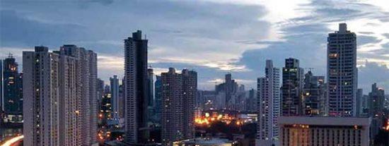 Panamá es mucho más que el Canal