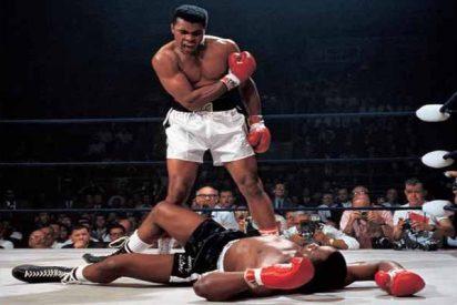 Boxeo: los 10 mejores pesos pesados de la Historia