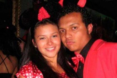 Netflix hará una serie sobre el asesinato de un universitario colombiano