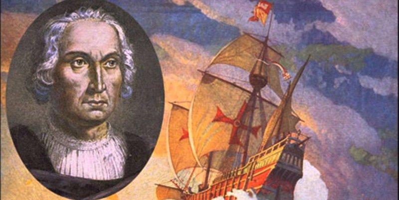 La leyenda dorada de España (1): las glorias de nuestra Patria desde Atapuerca hasta la Transición