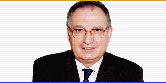 Sobre el contencioso interortodoxo de Ucrania