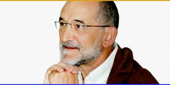 Oscar Romero: Jesús por tres años en el Salvador, Santo para siempre