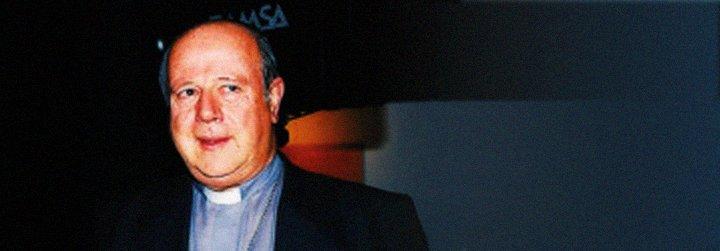 El Vaticano investiga a un obispo chileno emérito que vive en Alemania denunciado por abusos