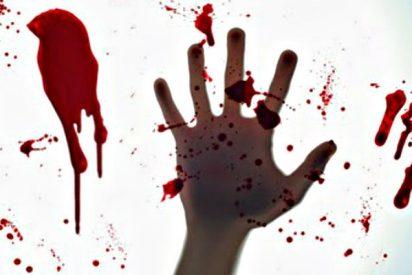 Hallan ahorcado al hombre que mató a una mujer y atropelló a la hija de ésta