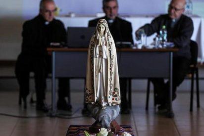 Un fiscal acusa a la Iglesia chilena de no ayudar en los casos de abusos