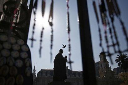 La Iglesia chilena anuncia un catastro nacional de sus escuelas para prevenir los abusos