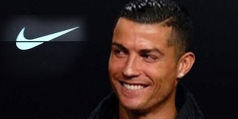 ¿Sabes cuánta pasta perdería Cristiano Ronaldo si el escándalo de la presunta violación derrumba su imperio de patrocinio?