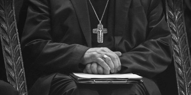 Presentan una denuncia penal contra la Iglesia católica por más de 3.600 abusos de menores en Alemania