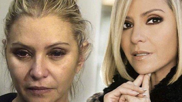 Antes muerta que sencilla: Una actriz mexicana es detenida tras intentar robar ropa en una exclusiva tienda de Nueva York