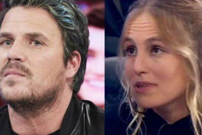 Una concursante de 'OT 2018' la lía muy parda por un comentario sobre Dani Martín