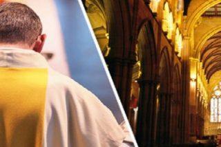 Iglesia y sexualidad: los graves efectos del celibato y la abstinencia