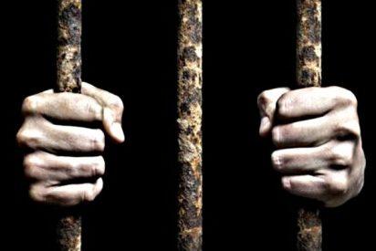 México: Informe desvela que las cárceles funcionan como call centers del crimen organizado