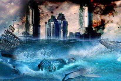 El calentamiento global está 'hundiendo' a estas grandes ciudades