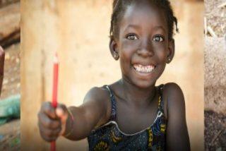 Misiones Salesianas pide a los políticos más educación para acabar con la pobreza