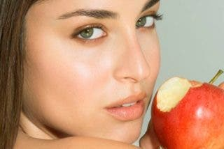 Vida saludable: Soluciones naturales para bajar de peso ¡Funcionan!