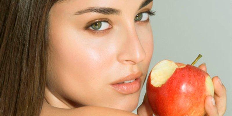 ¿Quieres saber cuáles son los 5 alimentos que te ayudan a adelgazar?