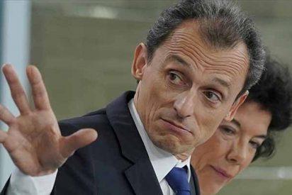 Pedro Duque vulneró la ley compatibilizando su cargo de ministro con la gestión de una empresa científica
