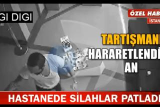 Arda Turan podría pasar 12 años en prisión por acoso sexual y posesión ilegal de armas