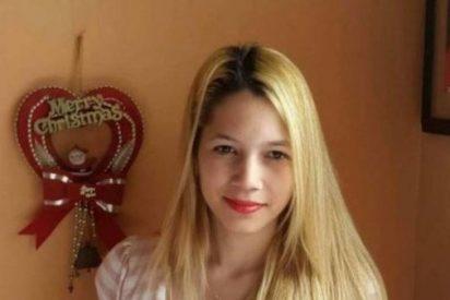 Tres coyotes colombianos traficaban, violaban y mataban a migrantes cubanos
